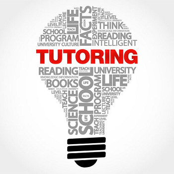 Collins' Tutoring Services